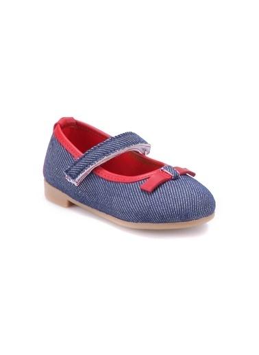 Balloon-s Ayakkabı Mavi